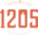 1205_Logo_Reverse_Color.png