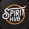 Spirithub.png
