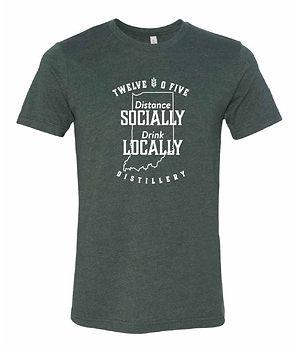 SocialShirt.JPG