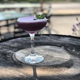 purplecocktail.jpg