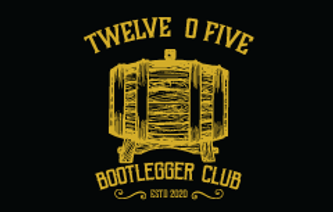 Bootlegger-Card.png
