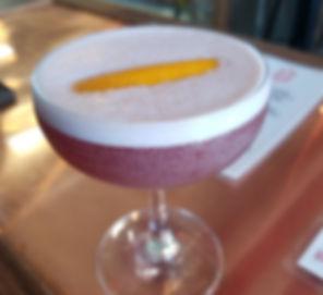 Cocktail4.jpg