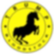 trumpbloodstock-logo.jpg
