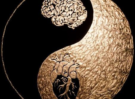 Κύκλος Νέας Σελήνης στον Αστρικό Δίδυμο: Συμφιλίωση Ελευθερίας και περιορισμού