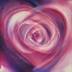 spiralheart.jpg