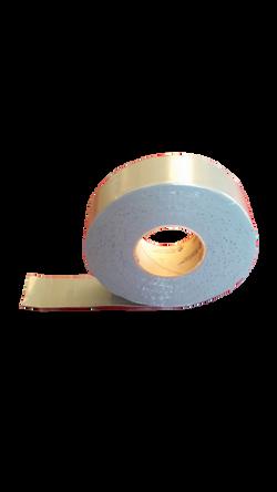 membrane600-001