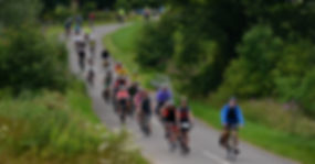 cykelsti.jpg
