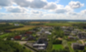 Gullestrup sky 2.png