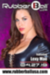 web promo lexy.png