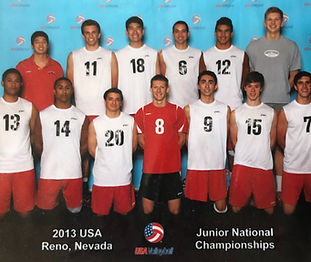 2013 boys 18s_edited.jpg