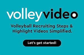 VolleyVideo-banner-ad.jpg