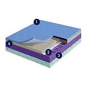 taraflex floor.jpg