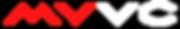 MVVC%2525252525252520transparent%2525252