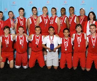 2012 18 red.jpg