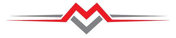 wing logo.jpg