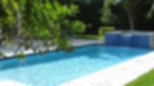 piscina_acquality.jpg