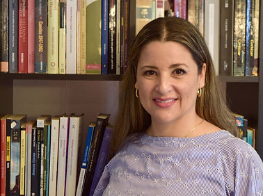 Beatriz Mendoza Cortissoz copy.jpg