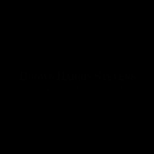Alexander Team Logo png-6.png