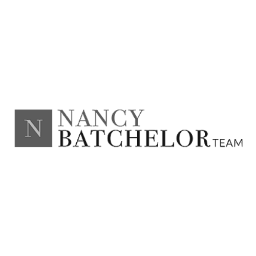 Nancy Batchelor PNG Logo.png