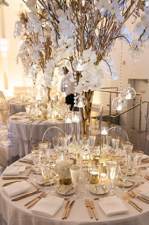 Shvartsman Wedding_18Nov04 HR-1680.jpg
