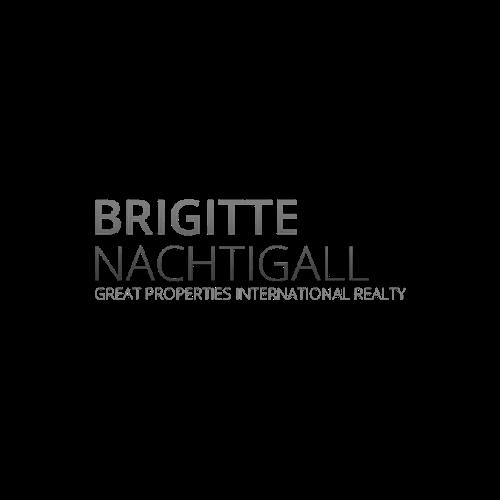Brigitte Nachtigall Logo png.png