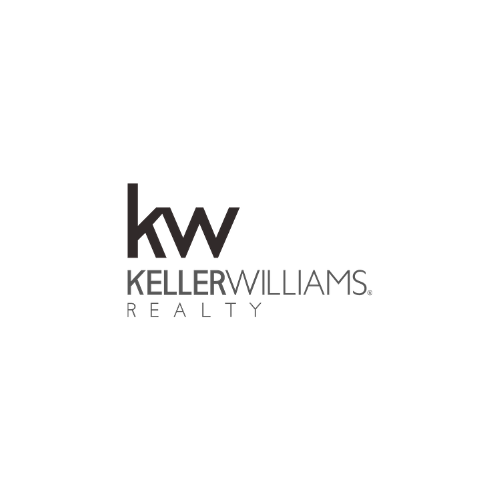 Keller Williams  Logo png.png