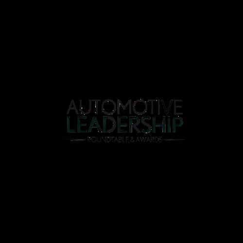 Automotive Leadership Logo png.png