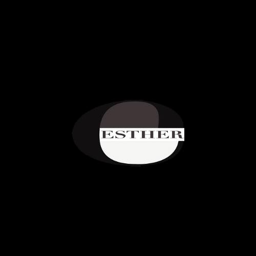Esther Logo png.png