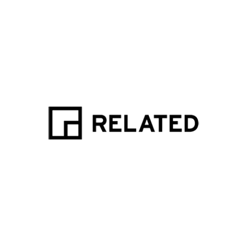 Related Logo png.png