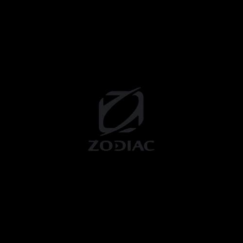 Zodiac Logo png-2.png