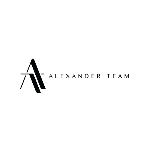 Alexander Team Logo png.png