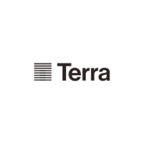Terra Group Logo png.png