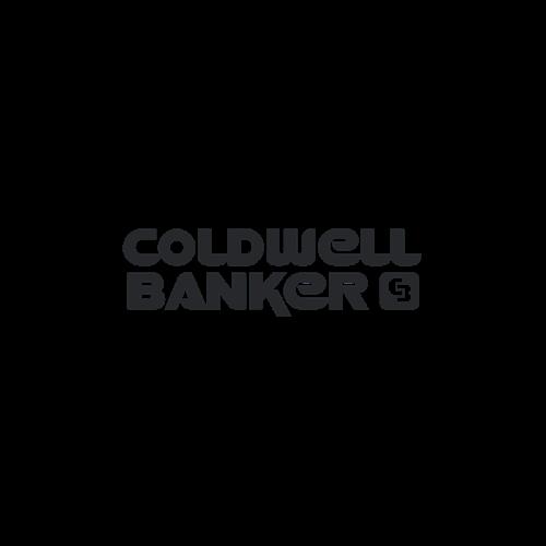 Alexander Team Logo png-7.png
