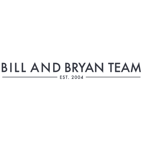 Bill and Bryan Logo png.png