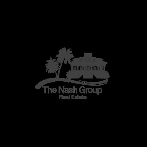 The Nash Group Logo png.png