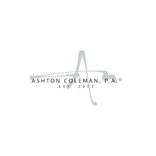 Ashton Coleman Logo png.png