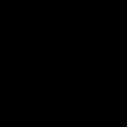 EWM Realty Int.  Logo png.png