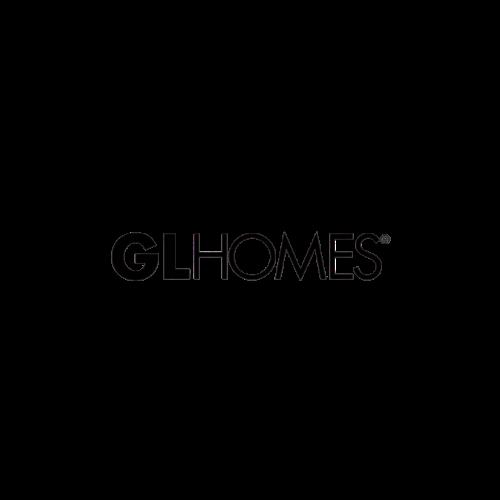GLHomes Logo png.png