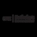 Alexander Team Logo png-5.png