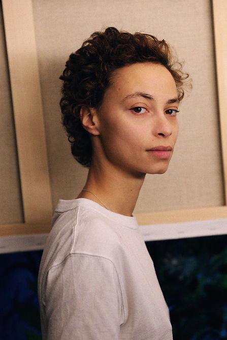 UELE LAMORE by  Daphné Giquel  HD (3).j