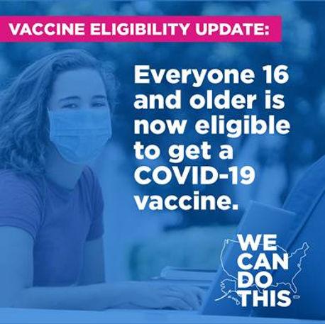 Vaccine16+.jpg