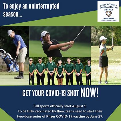 Enjoy Uninterrupted Golf Season.png