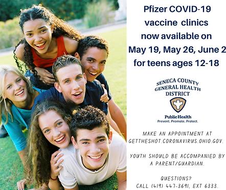 Teen Pfizer Clinic Post_5.17.2021.png