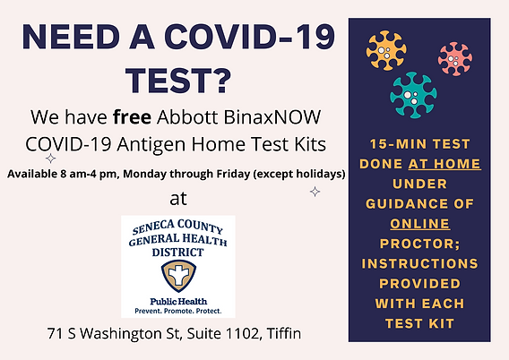 COVID-19 Test Kit Post.png