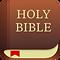 Bible-app-icon-512-EN.png