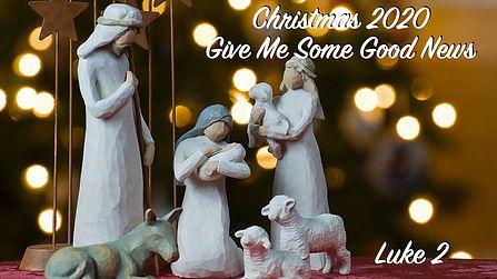 Christmas 2020 Graphic.001.jpeg