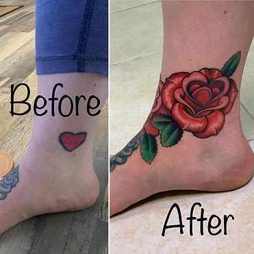 tattoo, tattoo near me, tattoos in ocala, tattoo shop near me, ocala tattoo, summerfield tattoo, belleview tattoo, gainesville tattoo, orlando tattoo, ocala tattoo, best tattoo, best tattoo ocala, florida tattoo