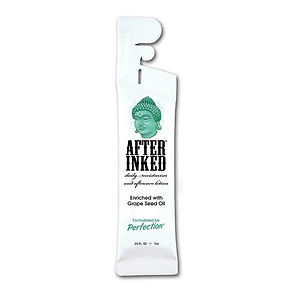 TATTOO_MOISTURIZER_AFTERCARE_LOTION_7ML_