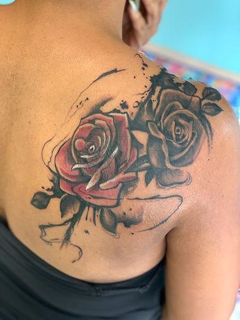 tattoo shops near me, tattoo, tattoos, tattoo near me, ocala tattoo, summerfield tattoo, belleview tattoo, villages tattoo, leesburg tattoo, orlando tattoo, gainesville tattoo, best tattoo, best tattoo shop, tattoo shop ocala, tattoo ocala, tattoo gallery, tattoo gallery