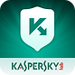 Антивирус Касперский купить  Kaspersky